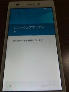 20160209_152527000_iOS